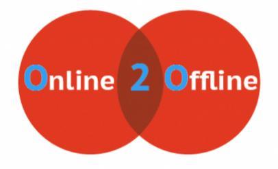 漫谈大数据在O2O领域的应用