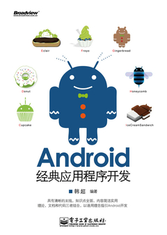 Android开发过程中的视图组详解